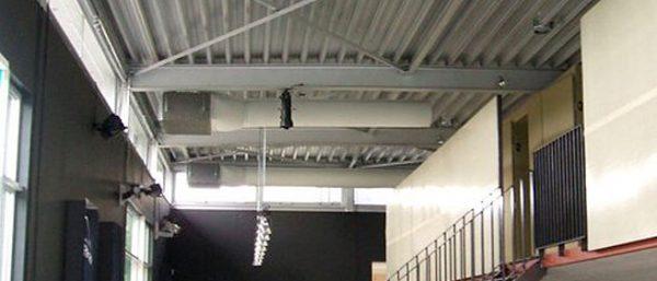 installateursbeelden_1664_900_auto_q_Airconditioning